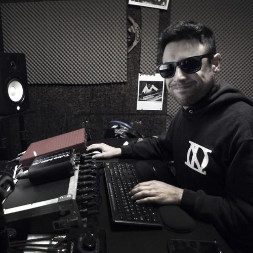 Pujol Productions's avatar