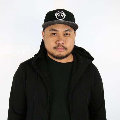 DJ Jwin's avatar