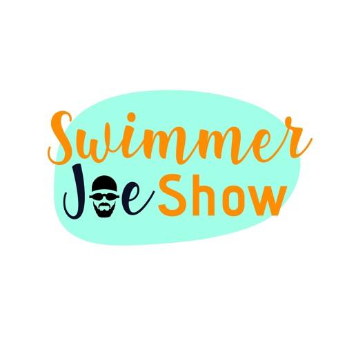 SwimmerJoe Show's avatar