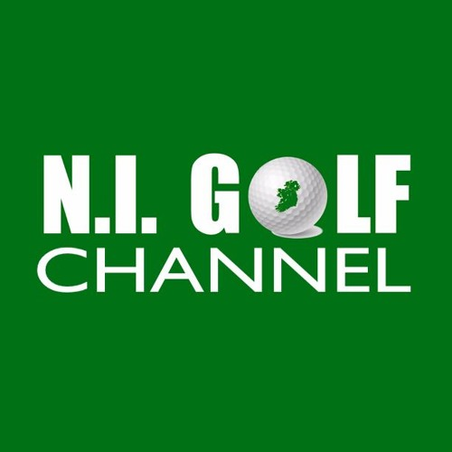The NI Golf Channel's avatar