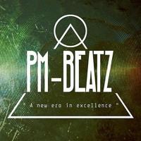 SO ALIVE PROD. PM-BEATZ