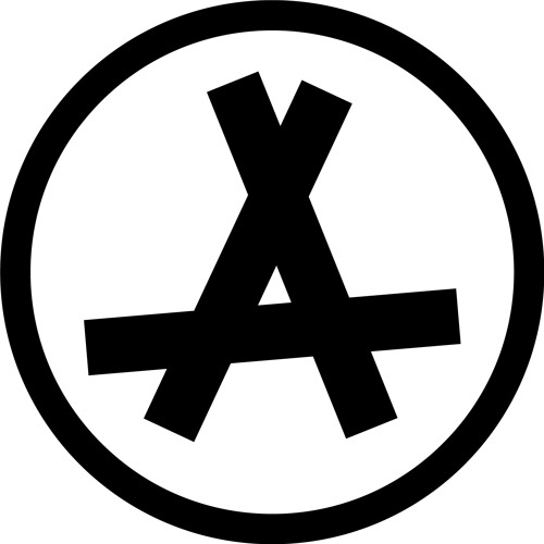 A.R.T.S.Y MAGAZINE's avatar
