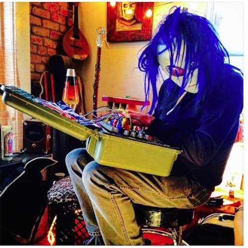 Barry Conley's avatar