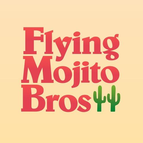 Flying Mojito Bros 🌵🌵's avatar