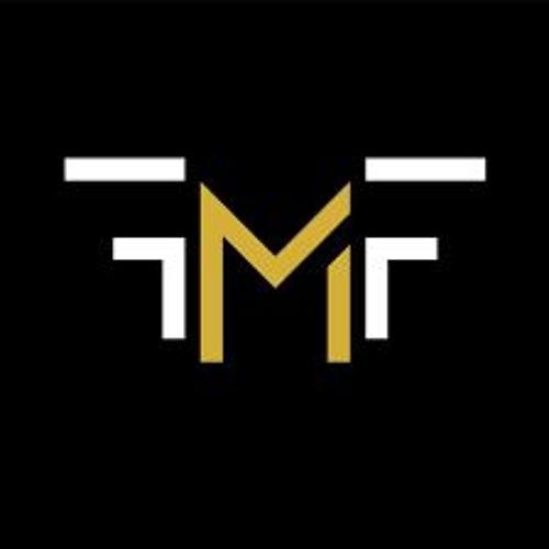 fresh music freaks's avatar