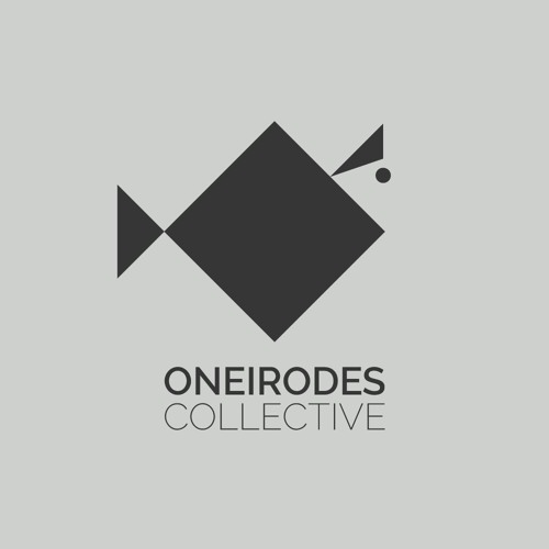 Oneirodes Collective's avatar
