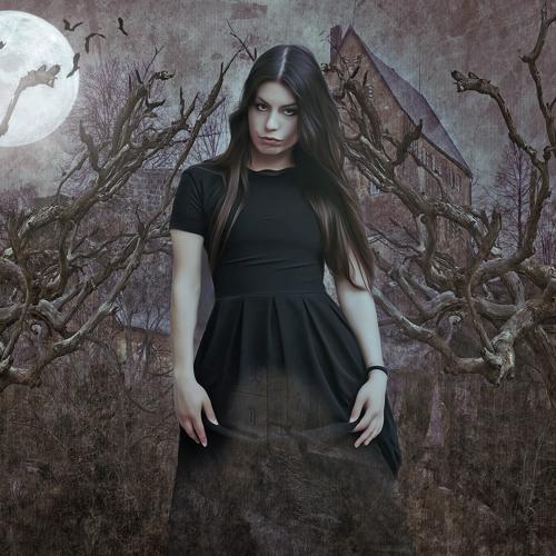 Carmilla's avatar