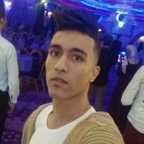 Hussien Fathy's avatar