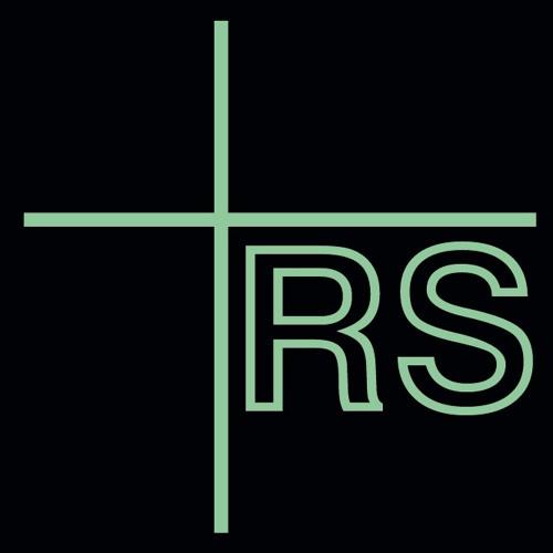 RHYTHMSCIENCE's avatar