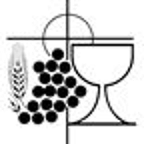 Holy Redeemer Parish Cluster's avatar