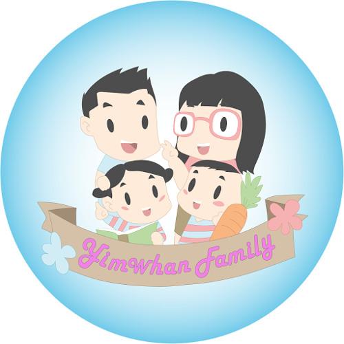 Yimwhan Family's avatar