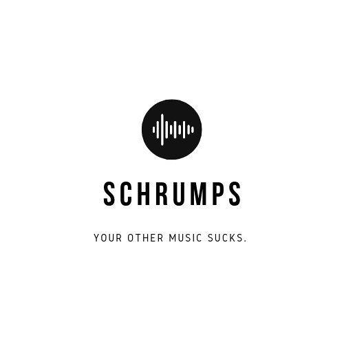 Schrumps Schrumps Schrumps Schrumps's avatar