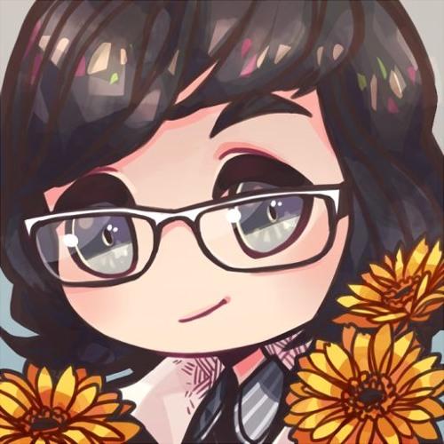 luxiongmao(xue)'s avatar