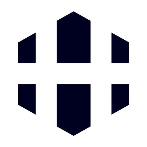 Husgrove   Music's avatar