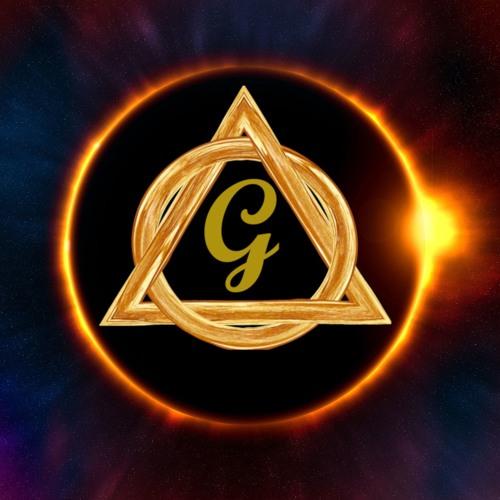 Willy G's avatar