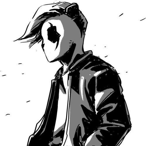 echo bot's avatar