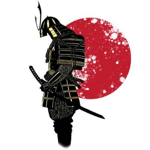 champion gamer's avatar