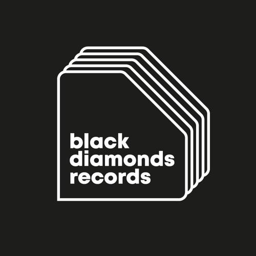 Black Diamonds Records's avatar
