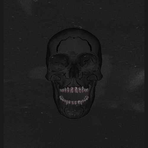 THEONLYPRODUCER's avatar