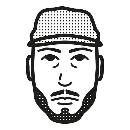 AdJus's avatar