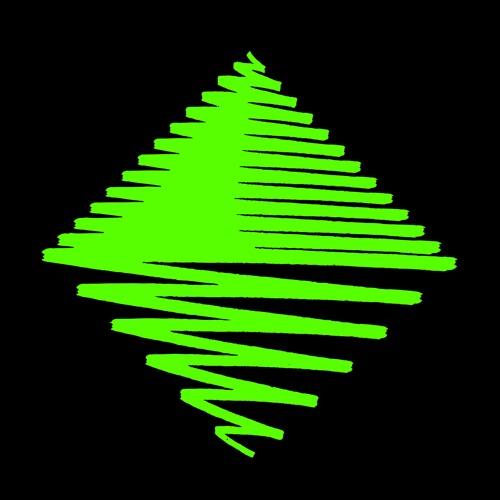 Greenhill Sound's avatar