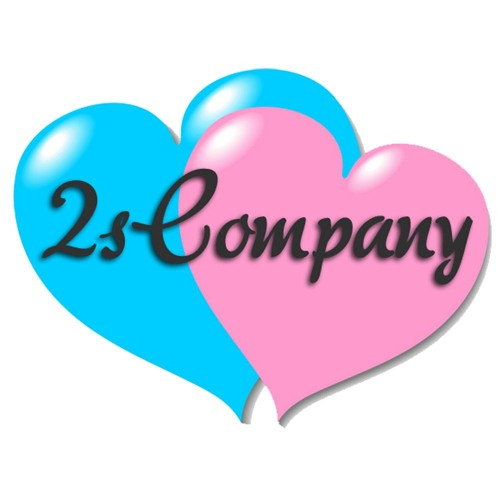 Two's Company's avatar