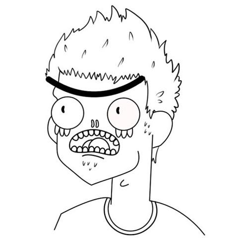 SamiKonzo's avatar