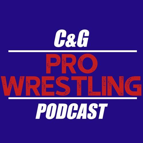 CandG Podcast's avatar