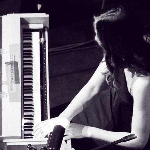 Caroline Ehret's avatar