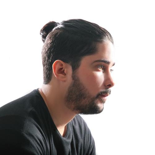 Franko Ovalles's avatar