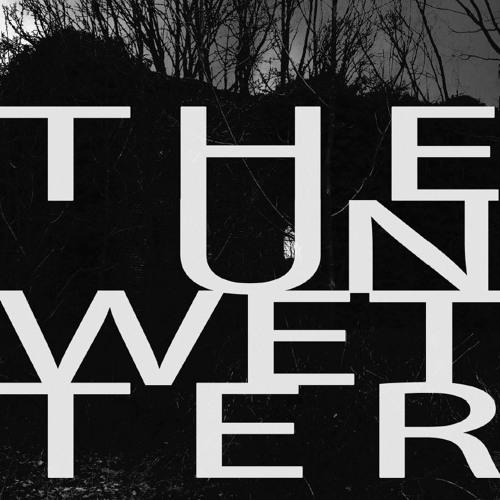 The Unwetter's avatar