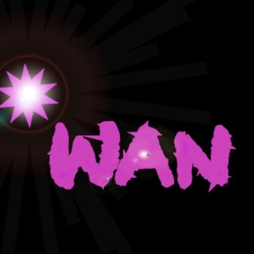 *Wan's avatar