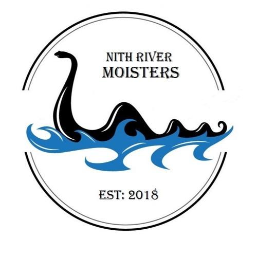 The NR Moisters's avatar