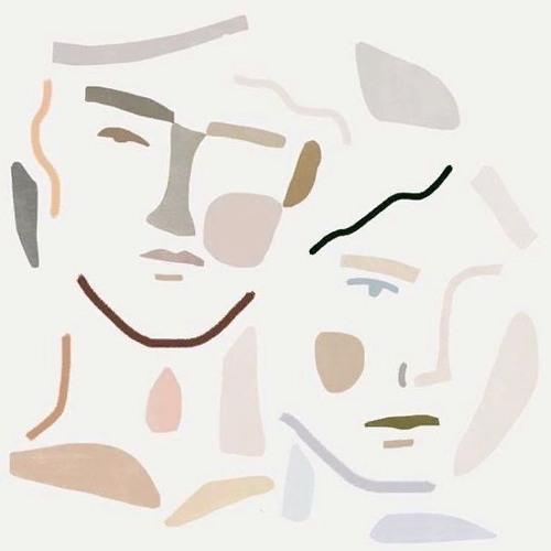 Tasha's avatar