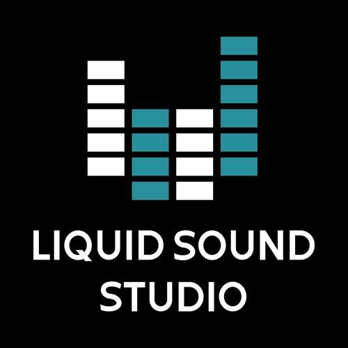 Liquid Sound Studio's avatar