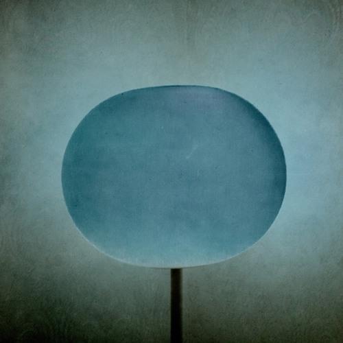 Silent Love Records / Enceladus Records's avatar