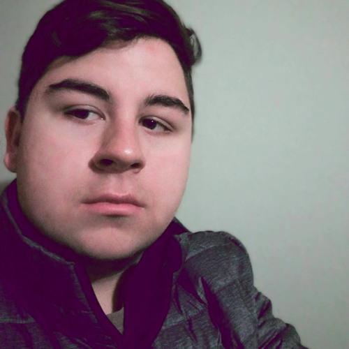 Deven Smith's avatar