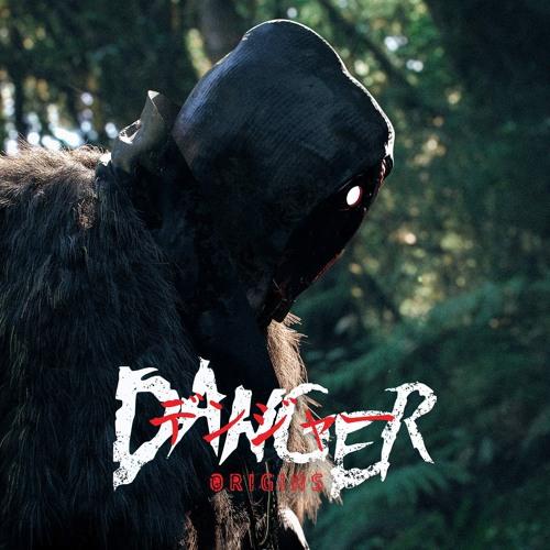 DANGER's avatar