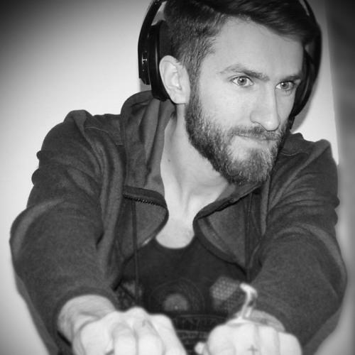 Affreqtic's avatar