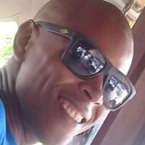 genilson nascimeto's avatar