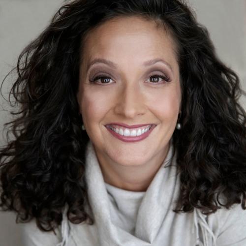 Amy Hephner-Mindfulness Meditation Instructor's avatar