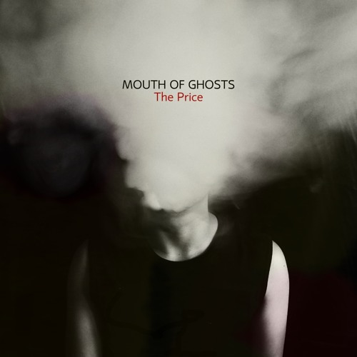 Mouth of Ghosts's avatar