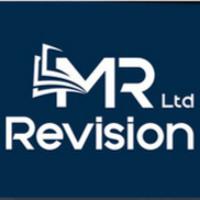 MR Revision MR Revision