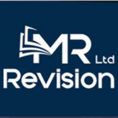 MR Revision Respiratory Podcast Pneumothorax
