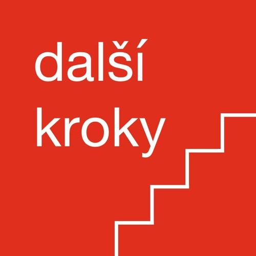 Další Kroky - Podcast's avatar