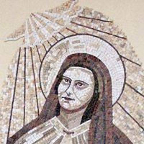 Nádej - spevokol Prievidza Zapotôčky's avatar