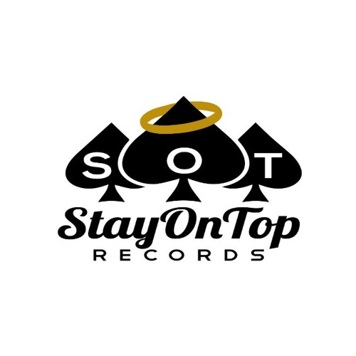 StayOnTop Records's avatar