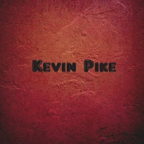 Kevin Pike's avatar