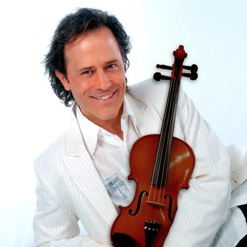 Martin Lass's avatar