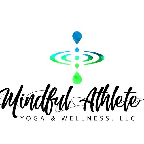 Mindful Athlete Yoga & Wellness's avatar